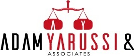 Adam Yarrusi | Divorce Lawyer Custody Attorney